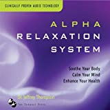 Alpha Relaxation System: Active Relaxation