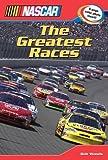 The Greatest Races, NASCAR Staff, 0794404073
