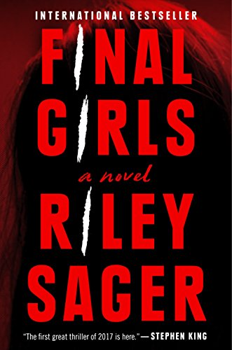 Image of Final Girls: A Novel