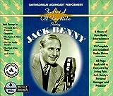 The Best of Old-Time Radio Starring Jack Benny, Jack Benny, Radio Spirits, 1570191581