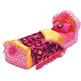 Groovy Girls Royally Ritzy Bed