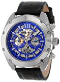 Android Men's AD502ABU Virtuoso Tungsten Mechanical Chrono Limited Edition Watch