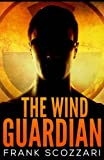Image of The Wind Guardian