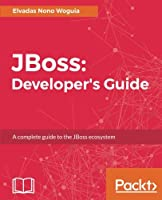 jBoss: Developer's Guide Front Cover