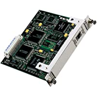 HP JetDirect 400N Print Server