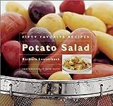 Totally Potato Cookbook (Totally Cookbooks)
