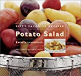 Potato Salad, Barbara Lauterbach, 0811833372