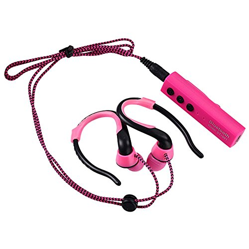 Wireless Bluetooth Automatically Cancelling Sweatproof product image
