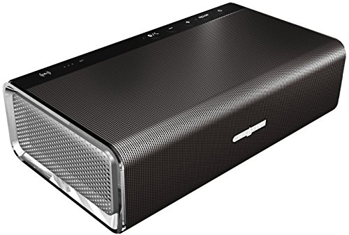 Creative Sound Blaster Roar Built