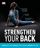 Strengthen Your Back: Exercises to Build a Better