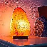 Himalayan Glow Lamp