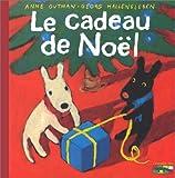 Les catastrophes de Gaspard et Lisa, Tome 6 : Le Cadeau de Noël