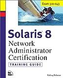 Solaris 8, Rafeeq Ur Rehman, 1578702615