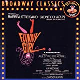 Funny Girl (1964 Original Broadway Cast)