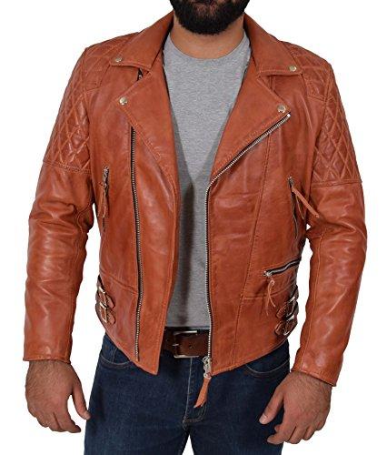 A1 Manches Homme Goods Fashion Blouson Longues rqwyXrtF4x