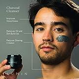Men's No-Nonsense Charcoal Cleanser