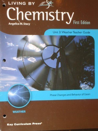 Weather Teachers Guide - 9