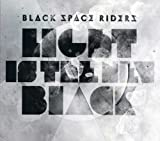 Light Is the New Black by Black Space Riders