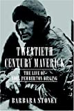 Twentieth Century Maverick, Barbara Stoney, 1904408095