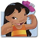 Hello, Funny Face!, RH Disney Staff, 0736413499