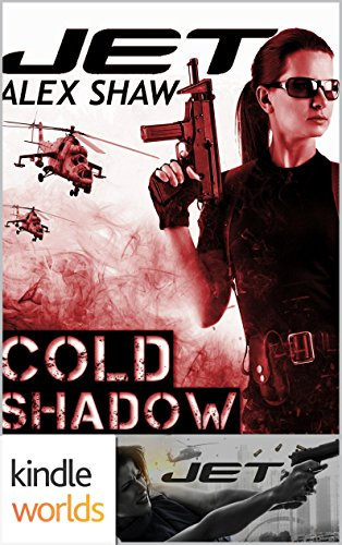 jet-cold-shadow-kindle-worlds