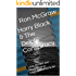 Harry Black & The Delphi Conspiracy: Love, Murder and Mayhem on an Intercontinental Scale (Harry Black, Esquire Book 1)