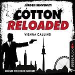 Vienna Calling (Cotton Reloaded 44) | Jürgen Benvenuti