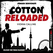 Vienna Calling (Cotton Reloaded 44) | Jürgen Benvenuti