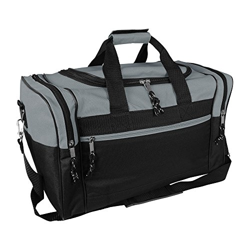 DALIX Duffle Duffel Travel Durable product image