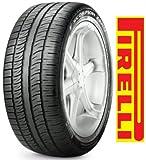 Pirelli Scorpion Zero Asimmetrico Radial Tire - 255/55R18...