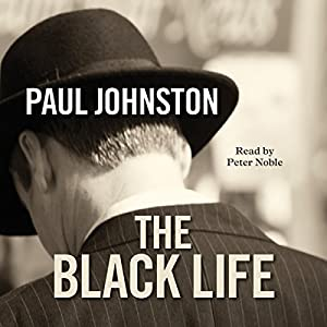 The Black Life Audiobook