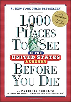 ?INSTALL? 1,000 Places To See In The United States And Canada Before You Die (1,000 Places To See In The United States & Canada Before You). Research Family Semester hotel erties Results
