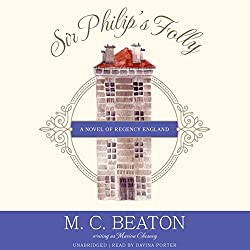 Sir Philip's Folly