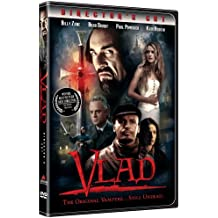 result for movie vlad by michael d sellers vlad 2003 r 2 9 out of 5