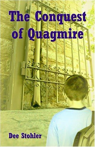 Read Online The Conquest of Quagmire PDF