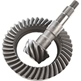 Motive Gear GM10-411 Ring and Pinion (GM 8.5'' & 8.6'' Style, 4.11 Ratio)
