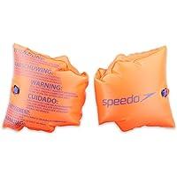 Speedo Unisex Adult Inflatable Armbands