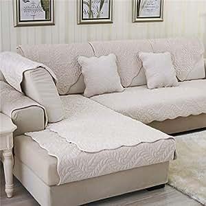 Amazon.com: BATSDCB - Fundas de sofá acolchadas para ...