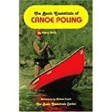 The Basic Essentials of Canoe Poling
