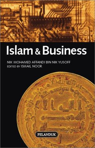 Islam & Business