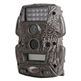 Trail Camera - Wildgame Innovations Cloak 8 8MP Infrared Hunting Game Trail Camera | K8i20DE