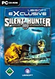 Silent Hunter 3 (DVD-ROM) [UbiSoft eXclusive]