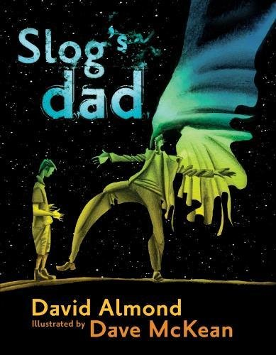 Download Slog's Dad PDF