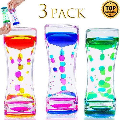 S.SUPERLOVE 3 Pack Liquid