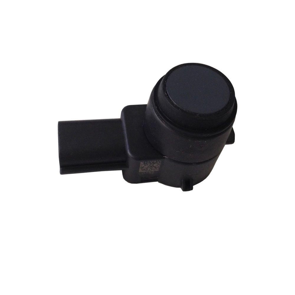 AUTOS-FAMILY PDC Parking Sensor 25961316 0263003912 for GM Chevrolet Cadillac Buick GMC Saturn