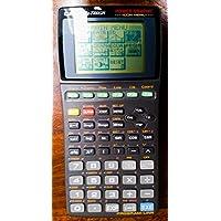Casio Computer Co., LTD. Casio fx-7700GB Power Graphic Calculator