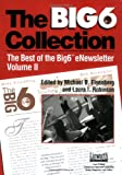 The Big6 Collection, , 1586831941