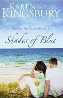 Between sundays karen kingsbury 9780310257721 amazon books customers who bought this item also bought fandeluxe Gallery