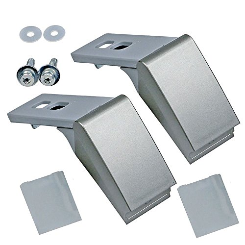 liebherr-fridge-freezer-door-handle-hinge-repair-kit