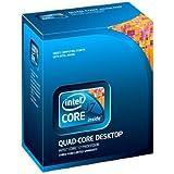 Intel i7-870 Quad Core Processor - 2.93 GHz, 8MB Cache, 2.5 GT/sec, Socket 1156, 45 nm,3 Year Warranty, Retail Boxed